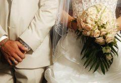 Αν παντρευτείτε αυτές τις ημερομηνίες πάτε για διαζύγιο!  1