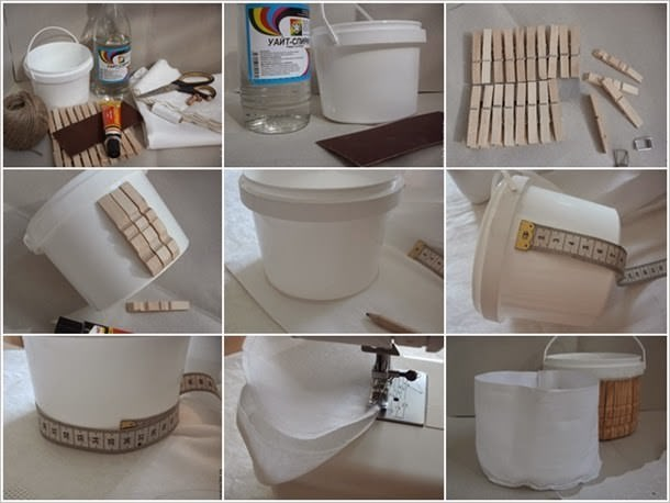 plastic-container-clothespins-storage-basket-1