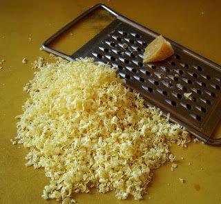 Συνταγή: φτιάξτε κεραλοιφή! 1