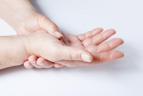 Ζελατίνη: πείτε αντίο στον πόνο σε αρθρώσεις και πλάτη 3