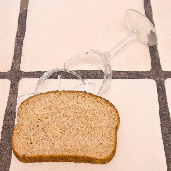 Tips που θα κάνουν την ζωή σου πιο εύκολη στην κουζίνα! 3