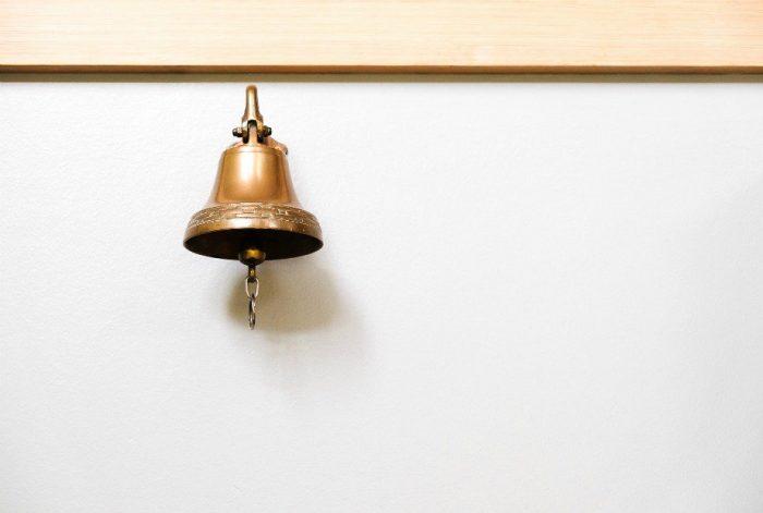 Φενγκ Σούι: 12 Σπιτικά Tips για να Αλλάξει η Τύχη σας και να Αποκτήσετε Χρήματα 6