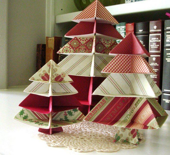 Προετοιμάστε το Σπίτι σας για τις Γιορτές Κάνοντας ΑΥΤΑ 2