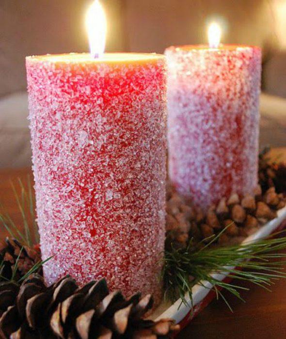 Προετοιμάστε το Σπίτι σας για τις Γιορτές Κάνοντας ΑΥΤΑ 6