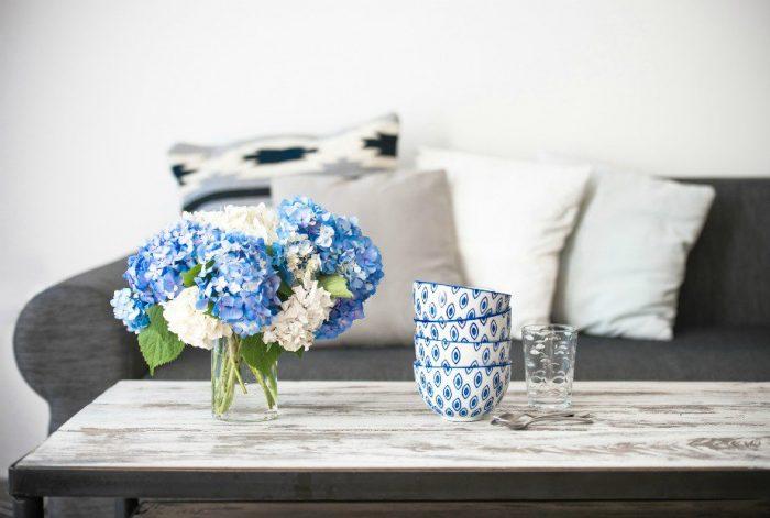 Φενγκ Σούι: 12 Σπιτικά Tips για να Αλλάξει η Τύχη σας και να Αποκτήσετε Χρήματα 4