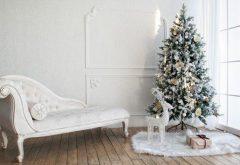 Τέλειο Χριστουγεννιάτικο Δέντρο σε 10 Βήματα! 1