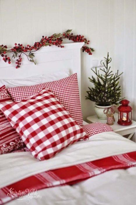 Πρωτότυπες Χριστουγεννιάτικες Ιδέες Διακόσμησης 8
