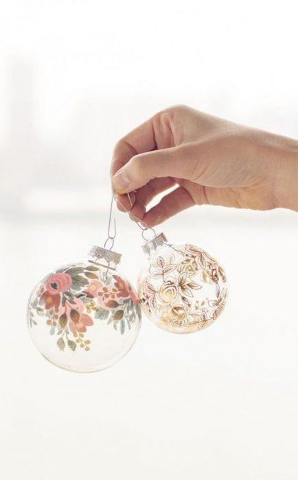 Πρωτότυπες Χριστουγεννιάτικες Ιδέες Διακόσμησης 13