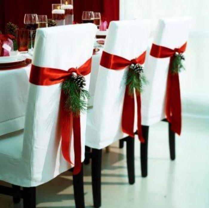 Πρωτότυπες Χριστουγεννιάτικες Ιδέες Διακόσμησης 18
