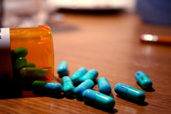 8 συνηθισμένα φαγητά και φάρμακα που δεν πρέπει να αναμείξετε ποτέ  1