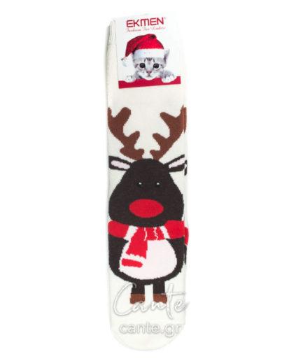 Πανέμορφες Ιδέες για Χριστουγεννιάτικα δώρα με λίγα χρήματα! -idiva.gr 1090ba3b774