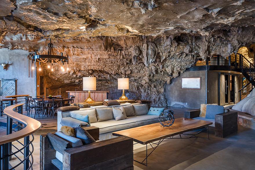 unique-cave-rock-house-parthenon-arkansas-88