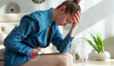Κορωνοϊός: Τα 6 ήπια συμπτώματα που δεν πρέπει να αγνοήσετε